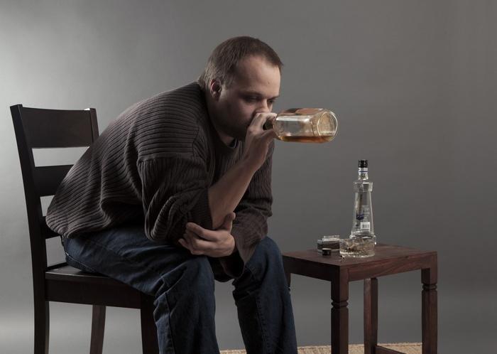 лечение для алкоголиков стационар