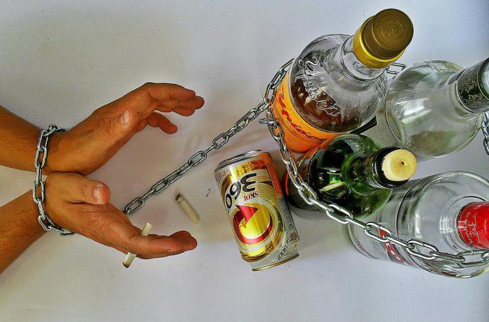отказалась от алкоголя и похудела