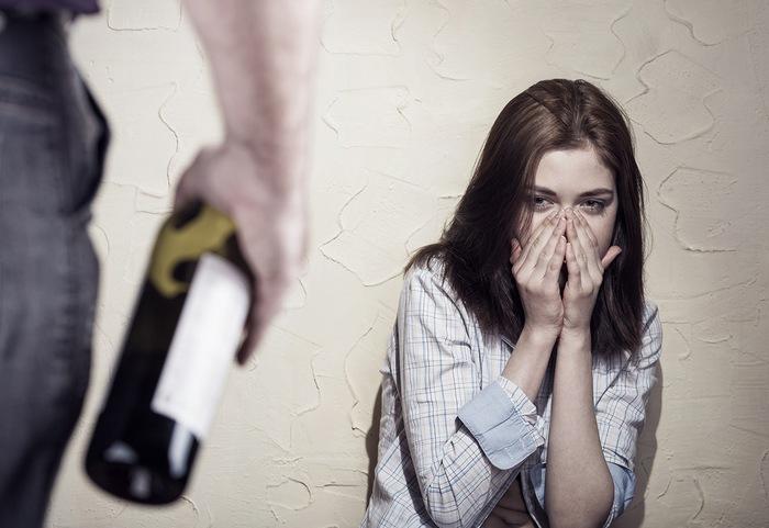 как избавиться от пьяницы мужа