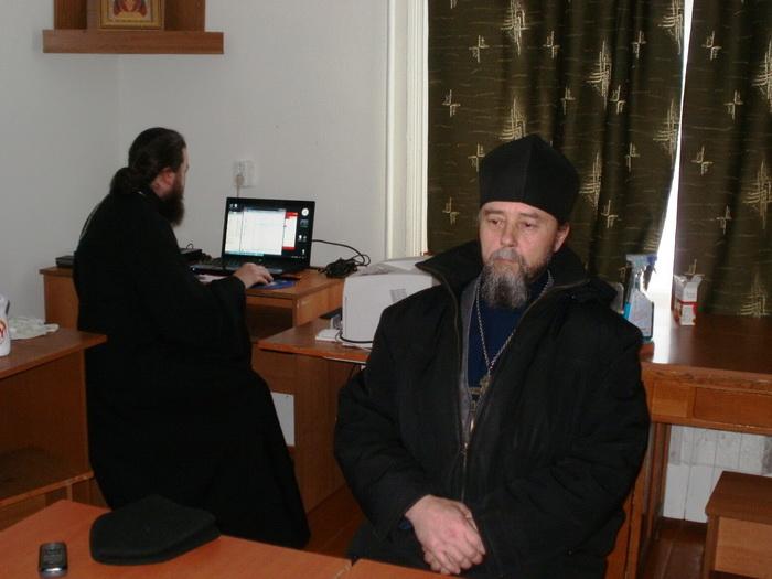 Где православным можно лечиться от алкоголизма профилактика алкоголизма у подростков тесты