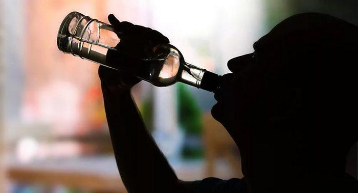 как пить водку чтобы не тошнило