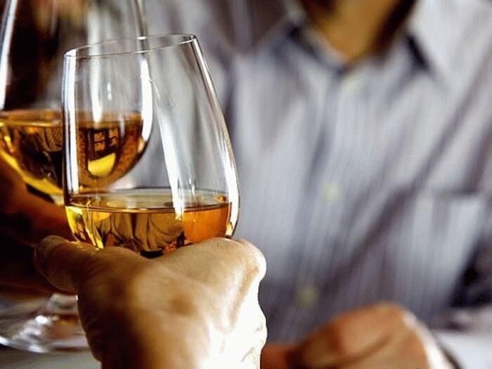 дети в семье с алкогольной зависимостью