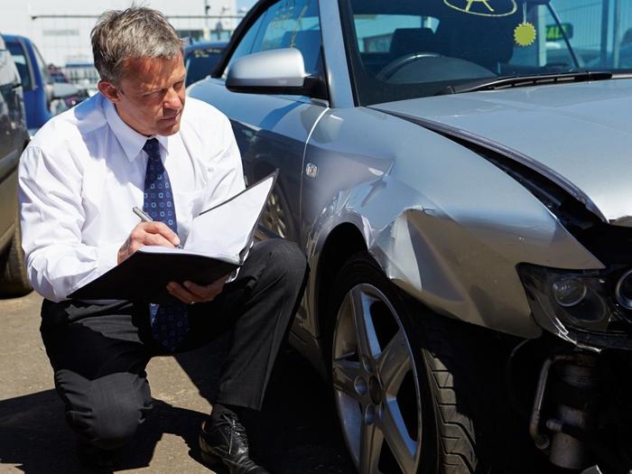 ДТП кровь на алкоголь: опьянение водителей и нетрезвое состояние