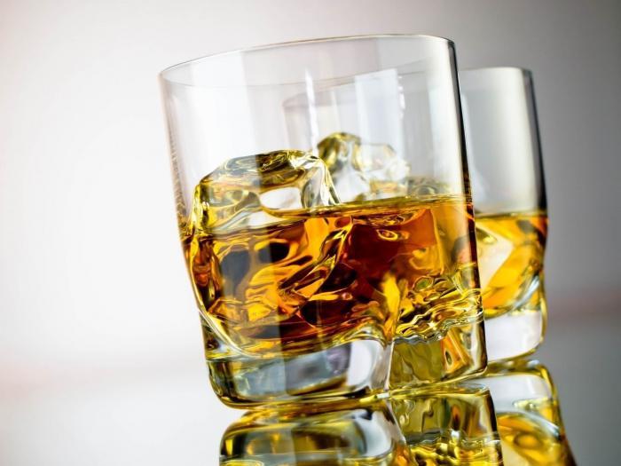 таблица вывода алкоголя из человека