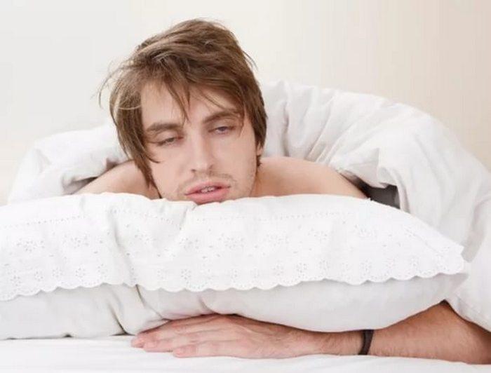 симптомы алкогольной интоксикации организма