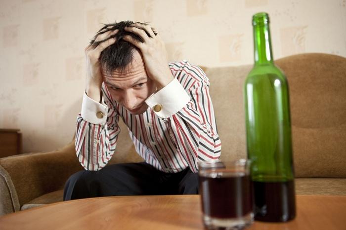 лечение от алкогольной зависимости на дому