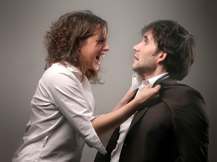 психолог и жена алкоголика