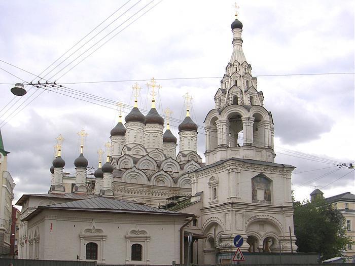 православные центры реабилитации алкоголиков бесплатно