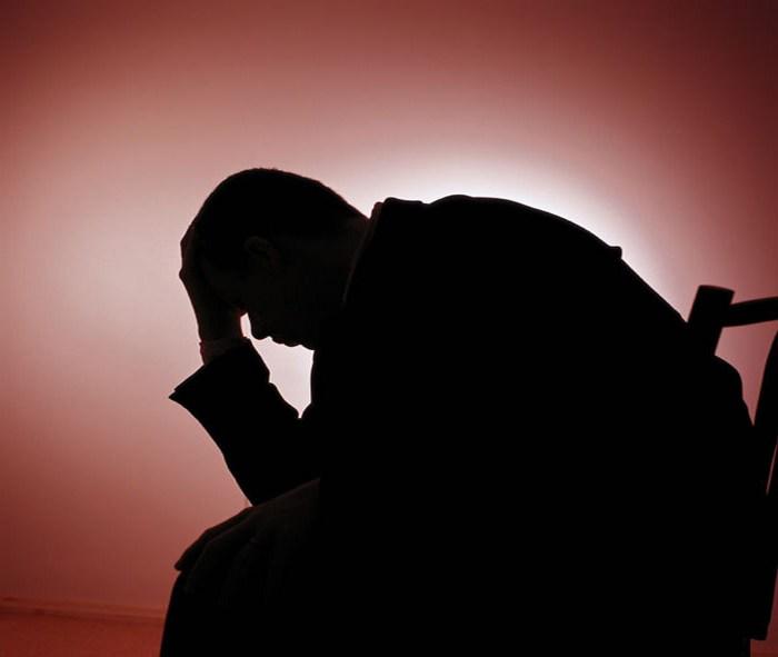 психологические тесты об алкоголизме