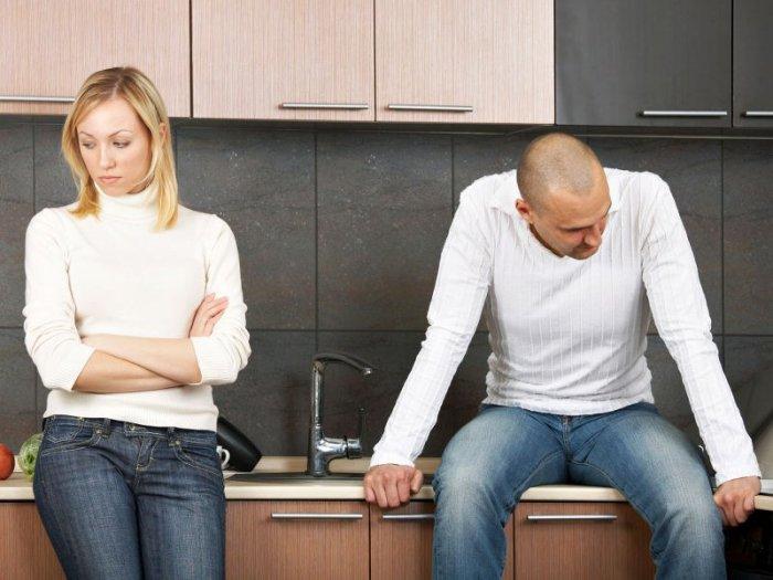 семья и алкоголизм