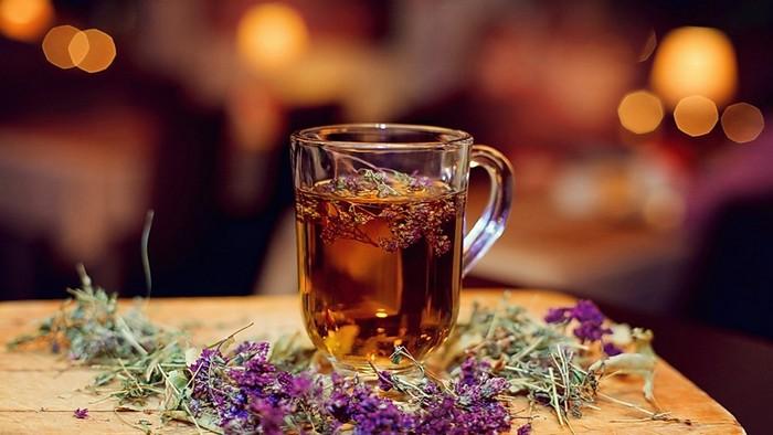 народные методы лечения алкоголизма без ведома больного
