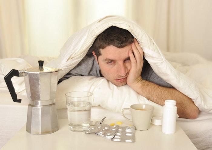 алкоголизм лечение выезд дом