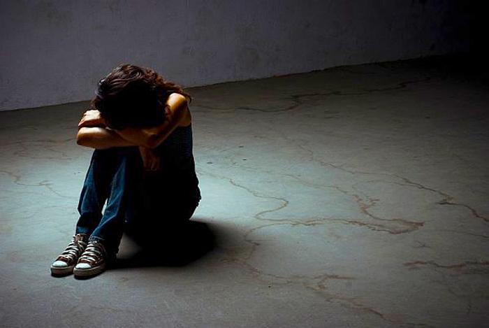 алкоголизм с соматическими расстройствами