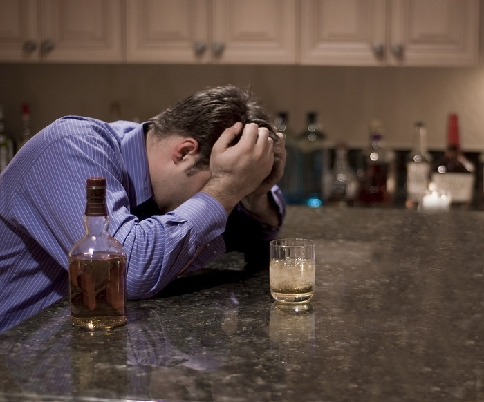 лекарства от давления на алкоголь