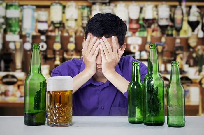 вольтарен уколы и алкоголь