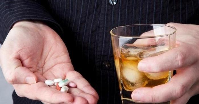 вильпрафен и алкоголь совместимость отзывы