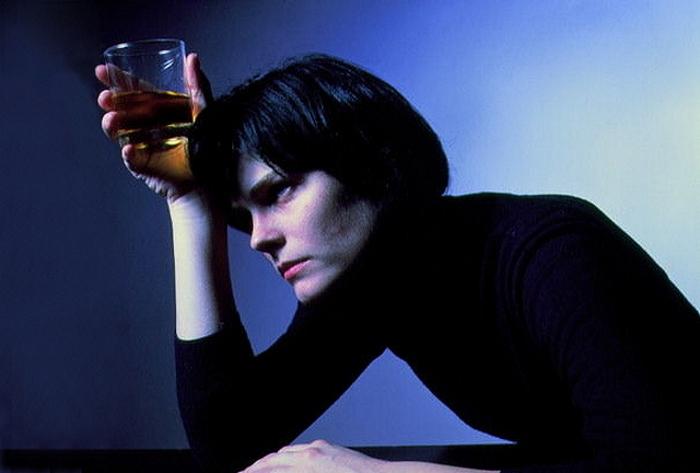 прием противозачаточных таблеток и алкоголь