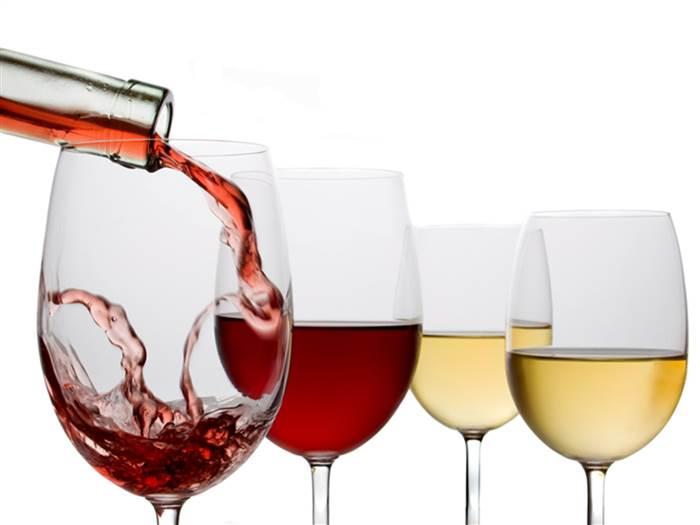 фенибут и алкоголь совместимость отзывы