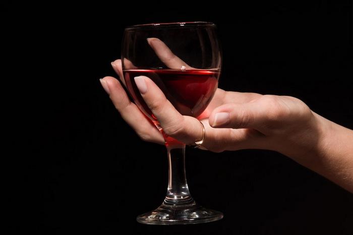 уколы от бешенства когда можно пить