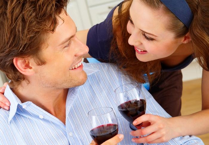 можно виагру с алкоголем можно