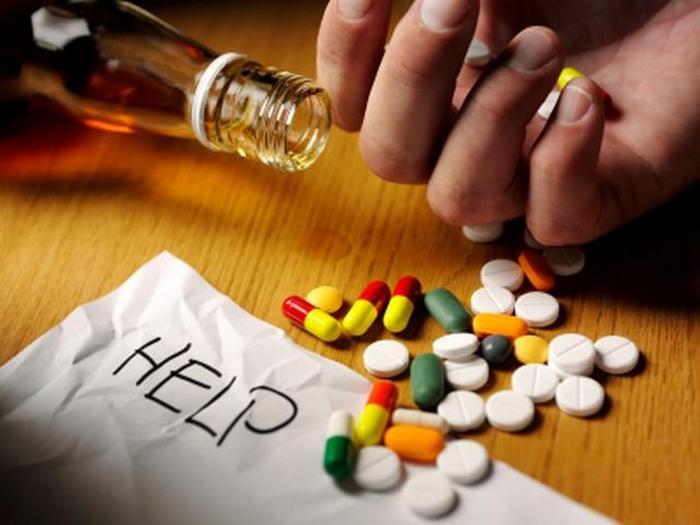 совместимость антибиотики и алкоголь
