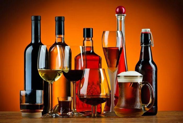 ингавирин и алкоголь совместимость