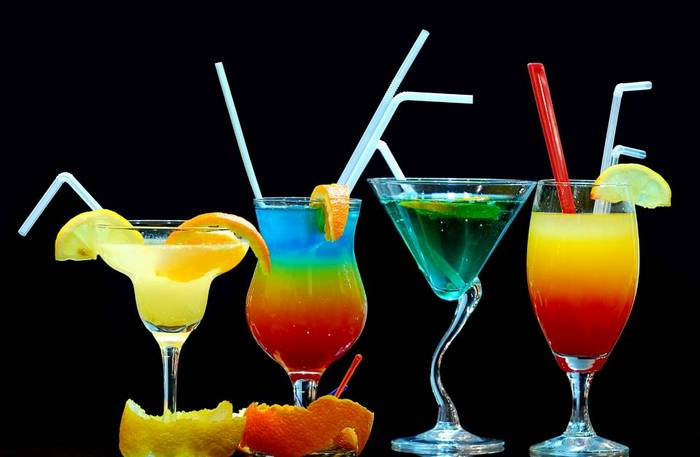 свечи лонгидаза и алкоголь