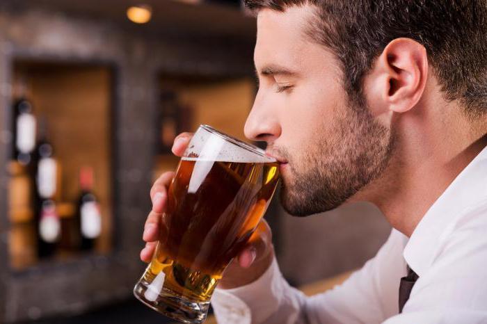 дюфастон с алкоголем