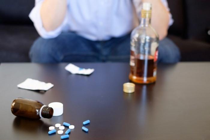 донормил инструкция по применению с алкоголем