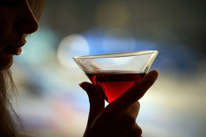алкоголь при приеме противозачаточных таблеток