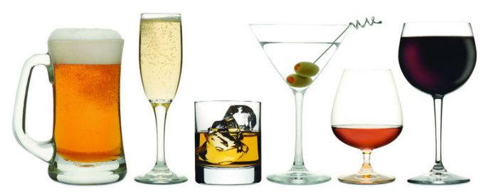 метронидазол от алкоголя как принимать