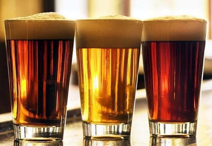 линкомицин с алкоголем