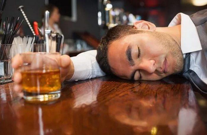 можно с алкоголем кагоцел