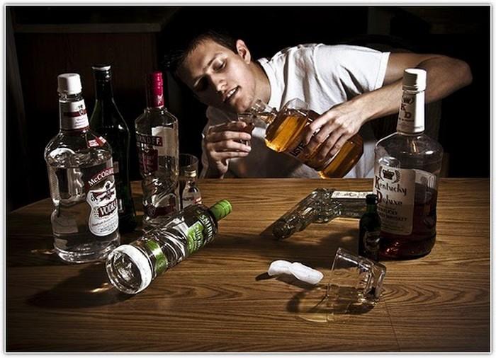 кавинтон совместим с алкоголем