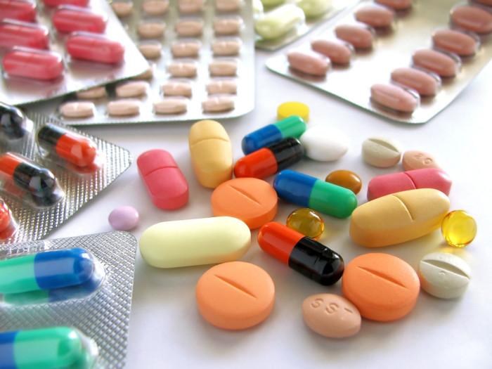 антидепрессанты и алкоголь последствия совместного приема