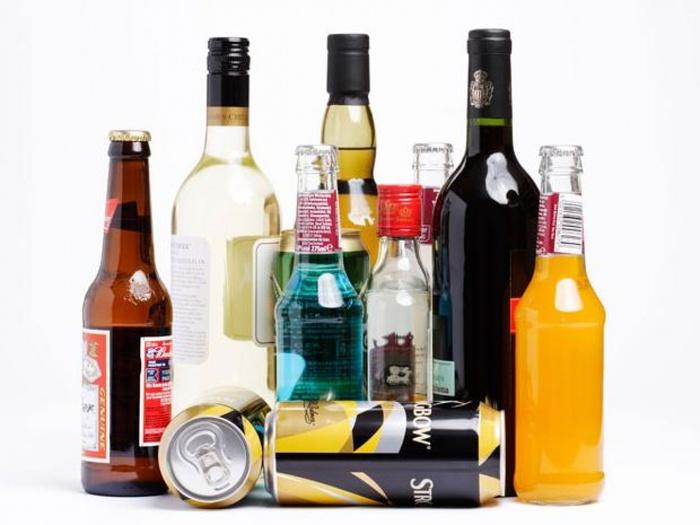 фезам совместимость с алкоголем