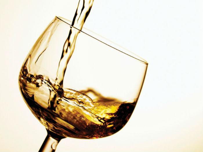 Ципрофлоксацин и алкоголь после него: последствия и можно ли пить