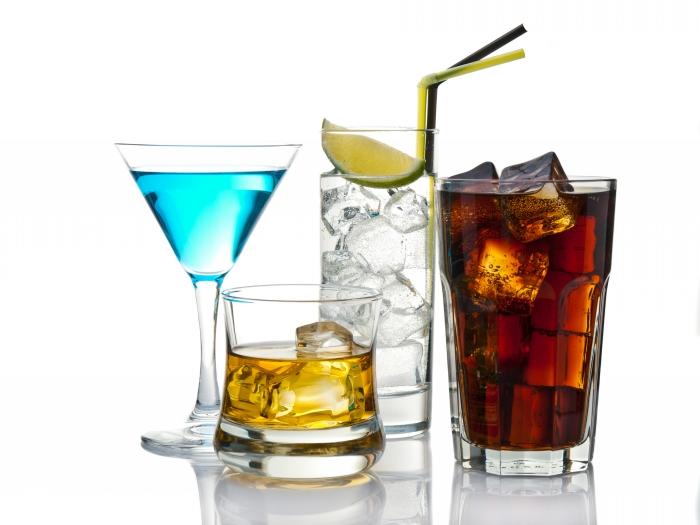 Юнидокс и алкоголь совместимость