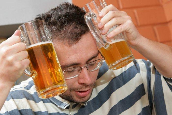 виферон с алкоголем можно