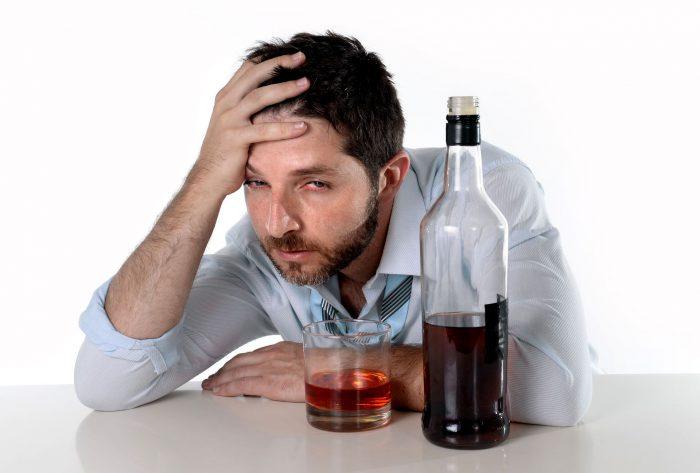 когда пьешь витамины можно пить алкоголь