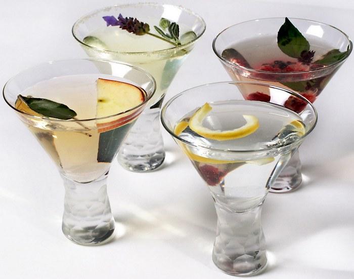лонгидаза с алкоголем можно