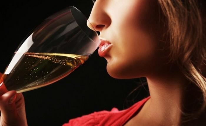 Преднизолон: совместимость с алкоголем и последствия
