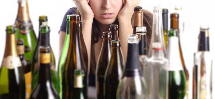 Каптоприл с алкоголем последствия