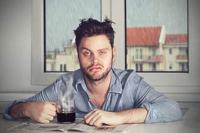 можно ли глицин принимать с алкоголем