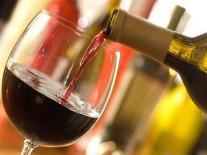 глюкофаж когда можно алкоголь