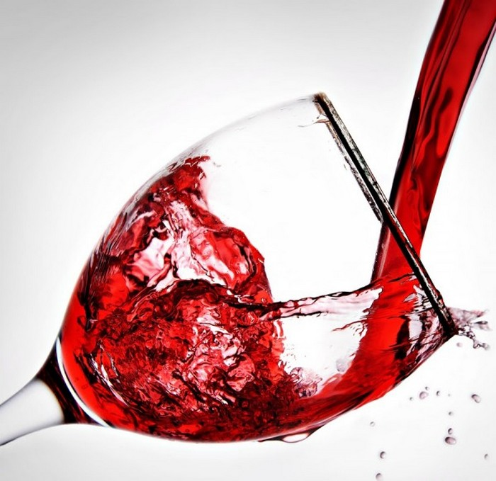можно ли пить вино при антибиотиках