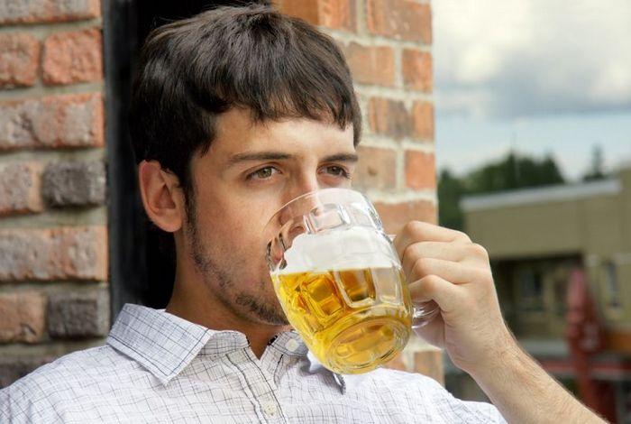 урсосан и алкоголь последствия