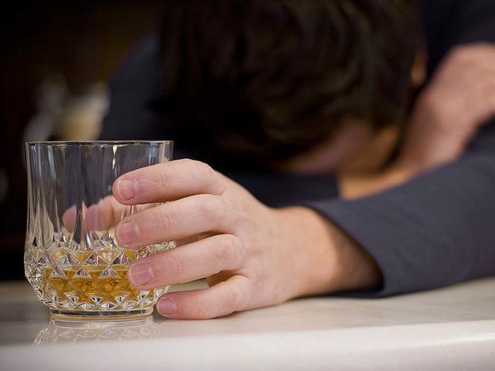 что будет если пить каждый день