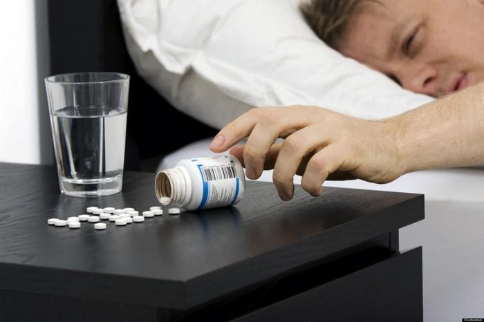 аллокин альфа антибиотик или нет