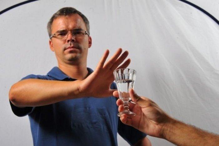 кодировка от алкоголя иглоукалыванием
